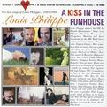 Kiss in the Funhouse