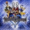 Kingdom Hearts O.S.T.
