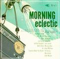 KCRW: Morning Becomes Eclectic