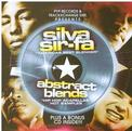 "PYP RECORDS & TRACKXCHANGE ENT> Presents SILVA SIR-FA Abstract Blends ""HIP HOP ACAPELLAS & HOT SAMPLES [MIXTAPE]"