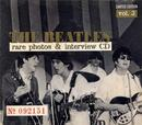 Rare Photos & Interview CD Vol. 3 [LIMITED EDITION]
