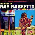 Best of Ray Barretto