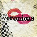 Secret Life of the Veronicas