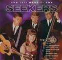 The Very Best of the Seekers