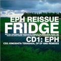 Eph Reissue CD1