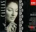 Verdi: Aida (complete opera) with Maria Callas, Richard Tucker, Tito Gobbi, Tullio Serafin, Chorus & Orchestra of La Scala, Milan
