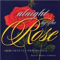 Alnight by the Rose