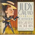 Judy Garland In Hollywood: Her Greatest Movie Hits - Original Soundtrack Performances 1936-1963