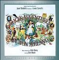 Alice's Adventures in Wonderland/ Petulia