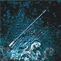 The Deus Ex-Machina as a Forgotten Genius (Andy Warhol Sucks)