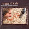 Walkie Talkie Man, Pt. 1