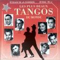 Les Plus Beaux Tangos du Monde