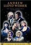 Andrew Lloyd Webber - The Royal Albert Hall Celebration (1998)
