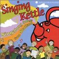 Singalong Songs from Scotland