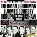 The Small Groups - The Jazz Collector Edition