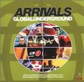 Global Underground: Arrivals