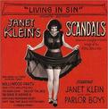 Janet Klein's Scandals or Living In Sin