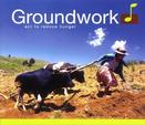 Groundwork Act To Reduce Hunger