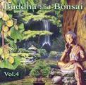 Buddha and Bonsai Vol. 4