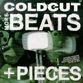 More Beats + Pieces
