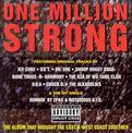 One Million Strong
