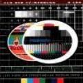 Das Wahre Leben - Aus Der Tv- Werbung (2 Cd Set)