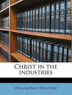 Christ in the industries