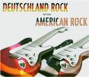 Deutchland Rock & American Rock