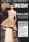 WWD:Women's Wear Daily