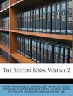 The Boston Book, Volume 2
