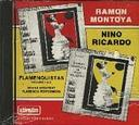 Flamenquistas Volume I & II - Spain's Greatest Flamenco Performers