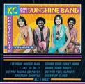 """K.C. & the Sunshine Band - Greatest Hits, Vol. 2"""