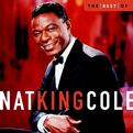 Best of Nat King Cole
