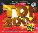 TOP2004 1
