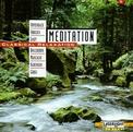 Meditation: Classical Relaxation, Vol. 5