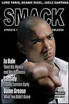 """S.M.A.C.K. DVD Presents Volume 8: JA RULE """"Bout His Money & His Business"""" [DVD Only] [Limited Edition] [2005]"""