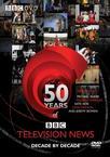 BBC新闻50年