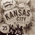 The Real Kansas City
