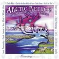 Arctic Refuge - A Gathering of Tribes