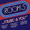 Music & You: The Album