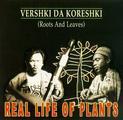 Real Life of Plants