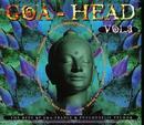 Goa Head V.3