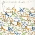 Jacques Tati: Les Remixes De Mr Untel