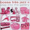 Bossa Tres Jazz V.2