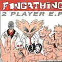 2 Player EP