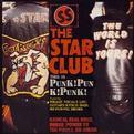 The Star Club [Punk! Punk! Punk!]
