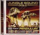 Jungle Sound Gold / Mixed By Pendulum