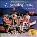 A Beachboy Party