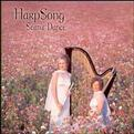 Sean's Dance (Flute And Harp)