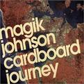 Cardboard Journey